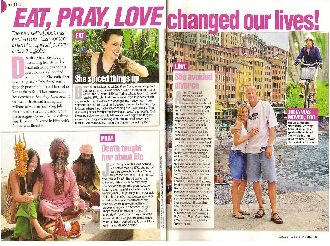 eatpraylove1page