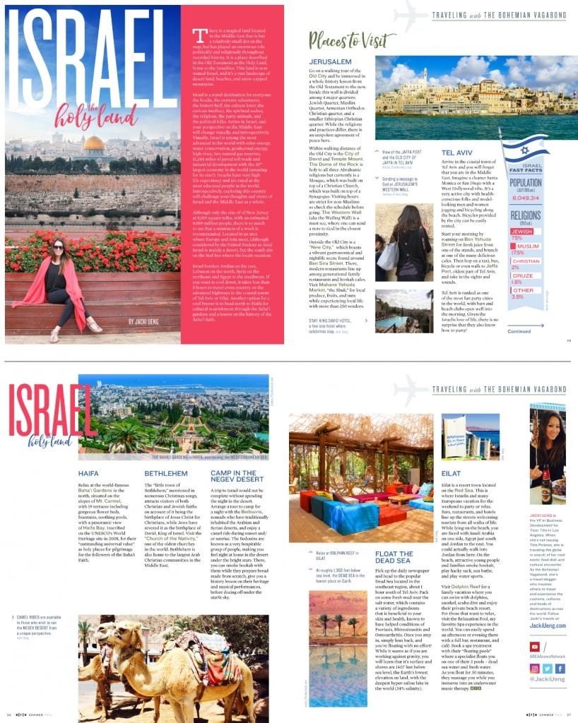 a-r-e-s16-Israel