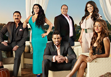 shahs of sunset blog