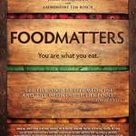 Health and Food Documentaries