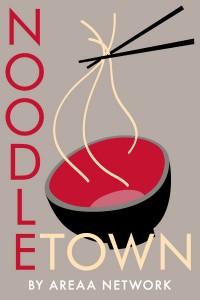 noodle_town