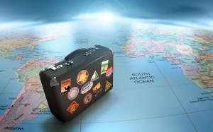 traveling-around-the-world-desktop-free