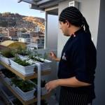 Cooking Class in Cusco