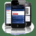 flydelta-appscreen