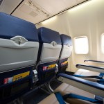 EVOLVE: The New Southwest Interior