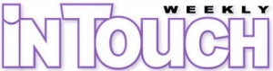 intouch-weekly-logo