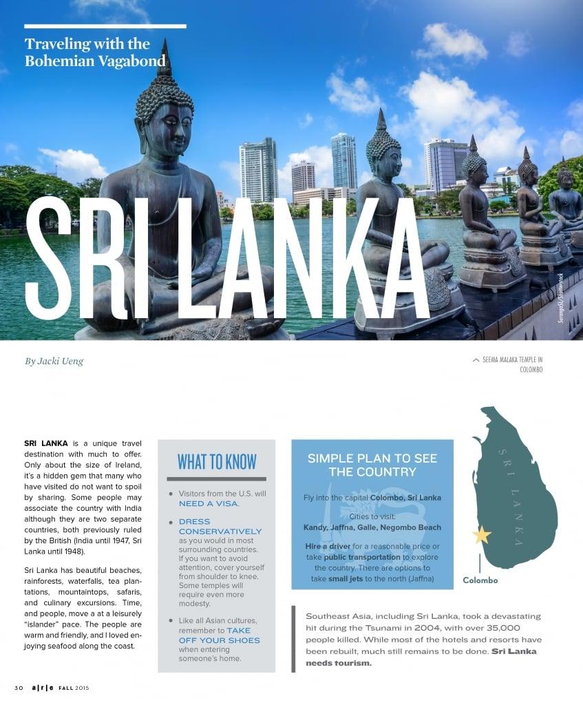 a-r-e-f15-sri-lanka_Page_1