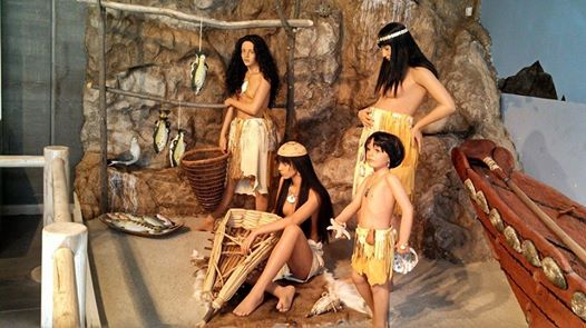 sgassociates.com-chumash-indian-museum-exhibit