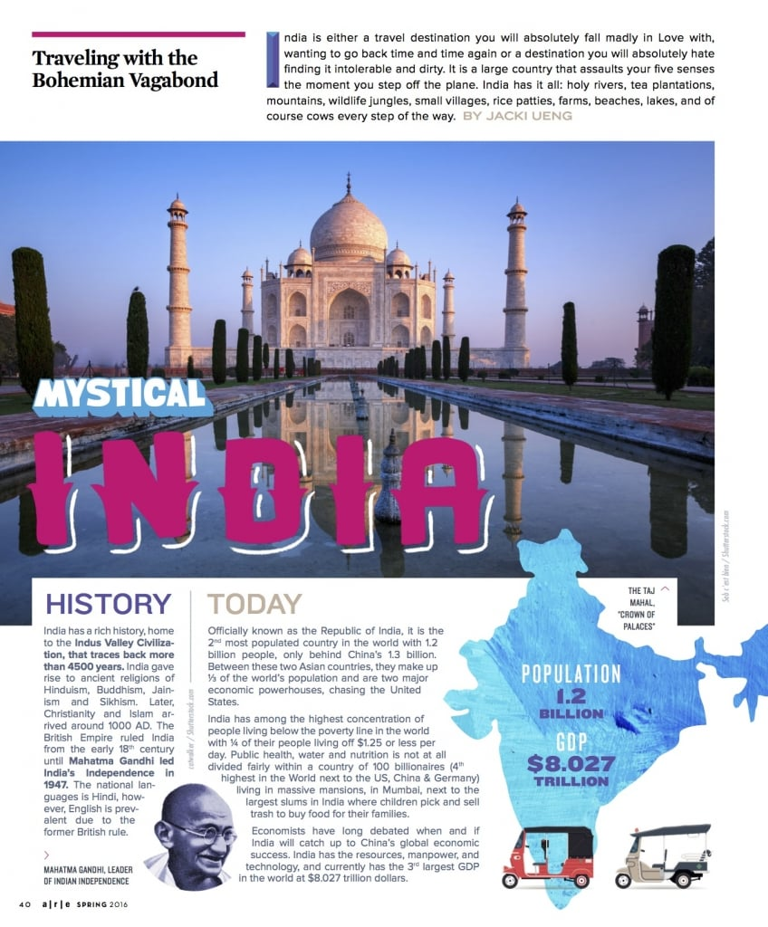 a-r-e-sp16-india