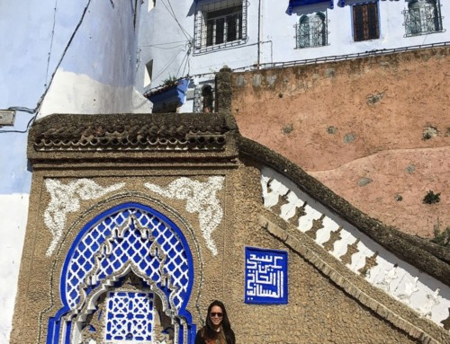 Tips for Travelling to Morocco: Is it Safe?