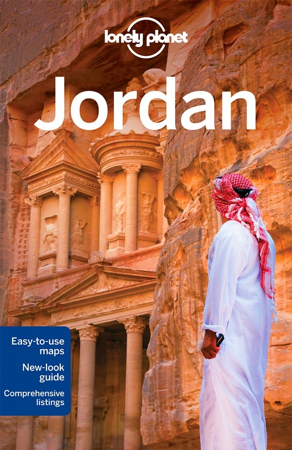 9916-Jordan_travel_guide_-_9th_edition240687