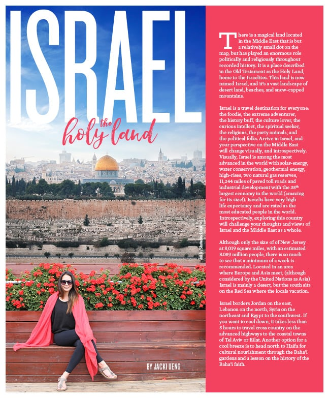 a-r-e-s16-Israel-page1