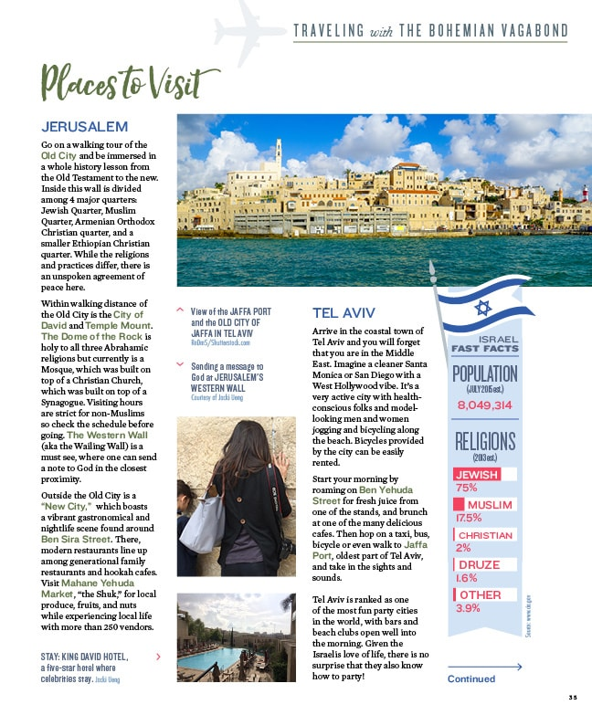 a-r-e-s16-Israel-page2