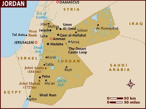 saudi arabia map, united kingdom map, people's republic of korea map, brazil map, kingdom of moab, papua new guinea map, aqaba jordan map, antigua and barbuda map, hong kong map, the bahamas map, republic of nauru map, iran map, india map, moldova map, united arab emirates map, jordan geography map, amman-jordan map, bermuda map, french wine map, on kingdom of jordan map