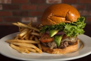 4-the-marilyn-the-hamburger-hamlet
