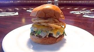 spinach-burger-hamlet