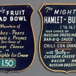 hamburger-hamlet-old-menu-150x150