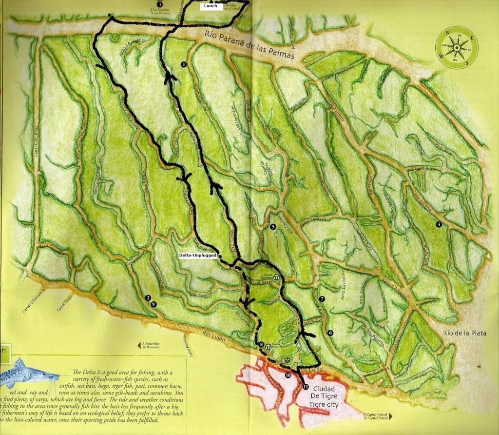 mapa-gelvez-torito