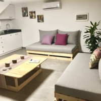 Best Airbnb in batroun