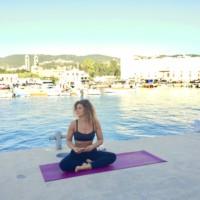 yoga in batroun
