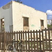 Biking Tour in Batroun
