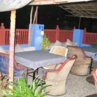 pushp guesthouse jodhpur
