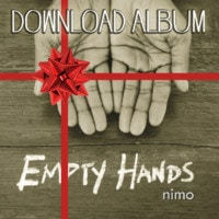 Empty Hands Music Nimo Patel