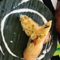 filipino food festival in los angeles