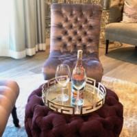 wine and beer tasting in buellton