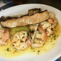 where to eat lunch in buellton