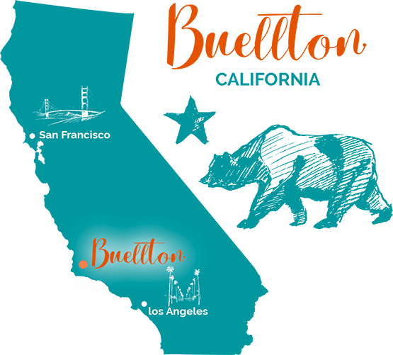 ultimate travel guide to Buellton
