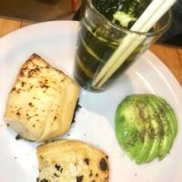best organic restaurant in buellton