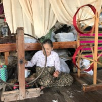 things to do in inle lake