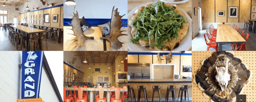 best restaurant to eat in buellton