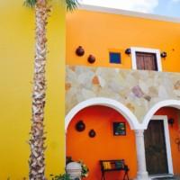 hacienda encantada residence