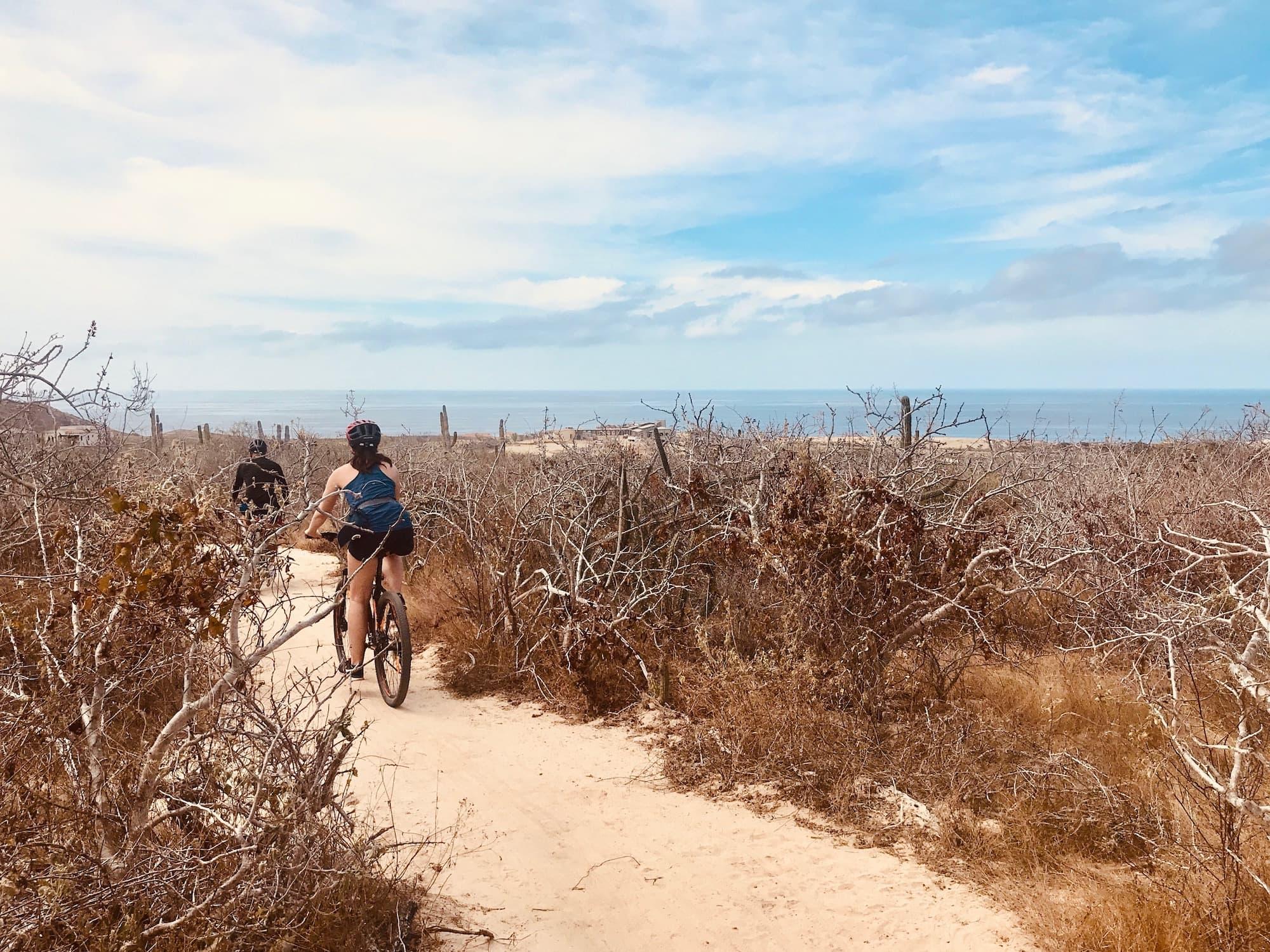 biking tour cabo san lucas