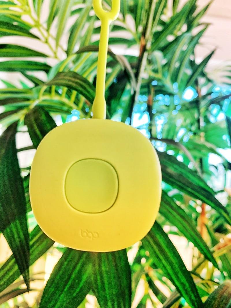 Best Personal Alarm Keychain