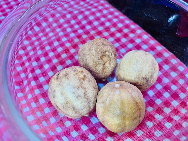 ghormeh sabzi recipe