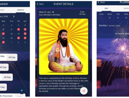 14 Best Travel Apps in India
