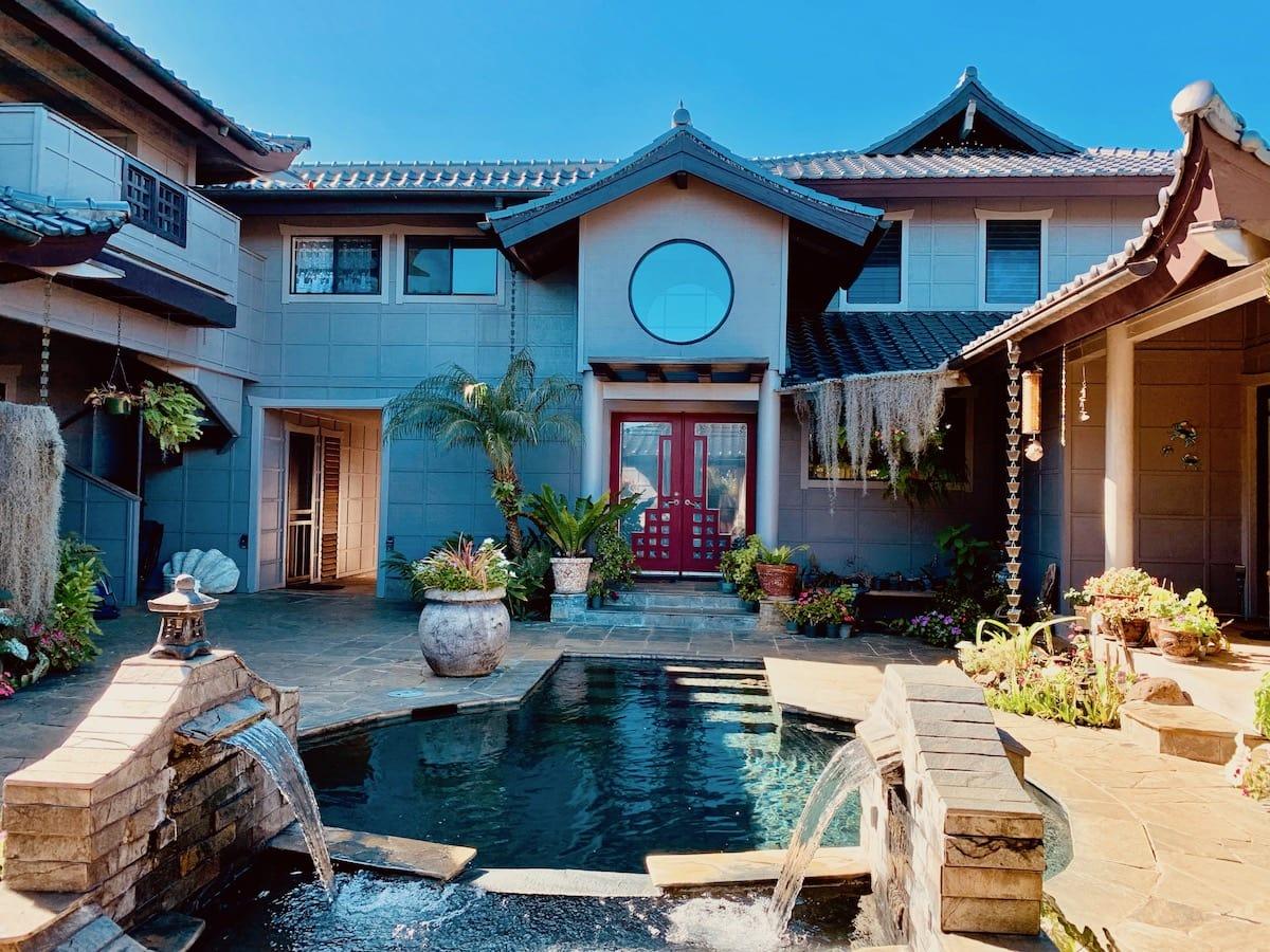 princeville kauai airbnb
