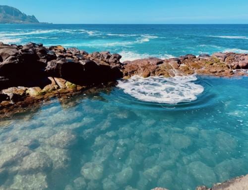 Kauai Travel Guide: Top 10 Things to Do & See