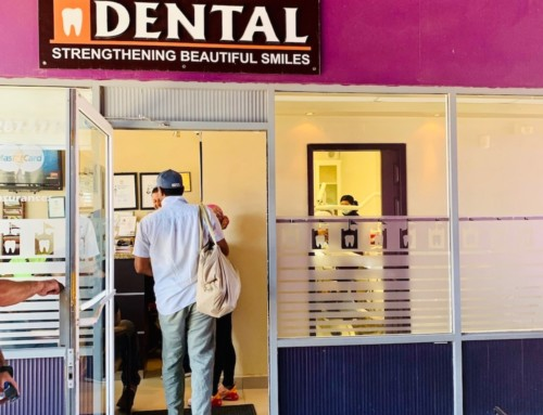 Where to go for Dental Tourism in Mexico