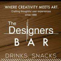 designers bar batroun